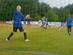 Fussball-Camp-20210726-_161517-Nr-04