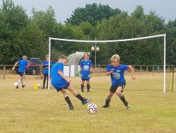 Fussball-Camp-20210726-_161813-Nr-05