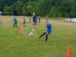 Fussball-Camp-20210726-_171127-Nr-06