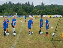 Fussball-Camp-20210726-_171301-Nr-07