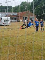 Fussball-Camp-20210727-_094109-Nr-09