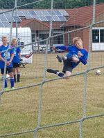 Fussball-Camp-20210727-_105419-Nr-10