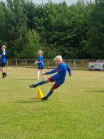 Fussball-Camp-20210727-_111751-Nr-11