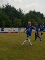 Fussball-Camp-20210727-_112249-Nr-12