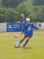 Fussball-Camp-20210727-_112600-Nr-13