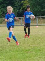 Fussball-Camp-20210727-_112622-Nr-14