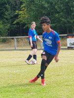 Fussball-Camp-20210727-_112630-Nr-15