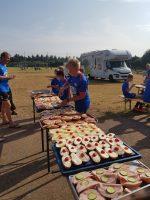 Fussball-Camp-20210727-_174434-Nr-18