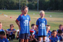 Fussball-Camp-20210728-_000000-Nr.24