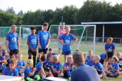 Fussball-Camp-20210728-_000000-Nr.25