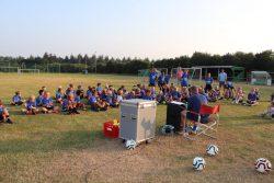 Fussball-Camp-20210728-_000000-Nr.26
