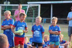 Fussball-Camp-20210728-_000000-Nr.27
