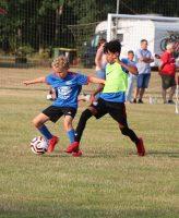 Fussball-Camp-20210728-_000000-Nr.31