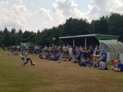 Fussball-Camp-20210728-_155242-Nr-19