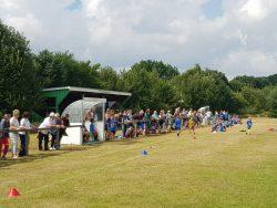 Fussball-Camp-20210728-_155441-Nr-20