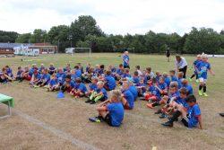 Fussball-Camp-20210729-_000000-Nr-37