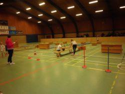 Kinderolympiade-27.01.2018-Nr.-01-