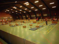 Kinderolympiade-27.01.2018-Nr.-02-