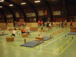 Kinderolympiade-27.01.2018-Nr.-03-