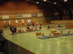 Kinderolympiade-27.01.2018-Nr.-04-