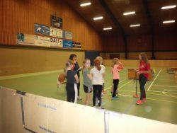 Kinderolympiade-27.01.2018-Nr.-05-