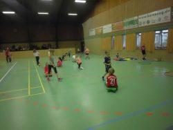 Kinderolympiade-27.01.2018-Nr.-08-