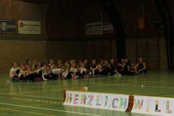Tanzgruppe-2017.12.16-Nr-134-lfdNr-01