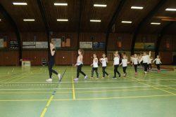 Tanzgruppe-2017.12.16-Nr-135-lfdNr-02