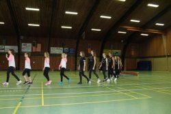 Tanzgruppe-2017.12.16-Nr-137-lfdNr-04
