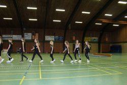 Tanzgruppe-2017.12.16-Nr-139-lfdNr-06