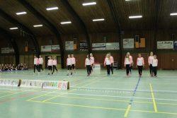 Tanzgruppe-2017.12.16-Nr-144-lfdNr-11