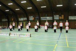 Tanzgruppe-2017.12.16-Nr-145-lfdNr-12
