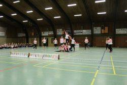 Tanzgruppe-2017.12.16-Nr-153-lfdNr-15