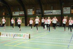 Tanzgruppe-2017.12.16-Nr-156-lfdNr-17