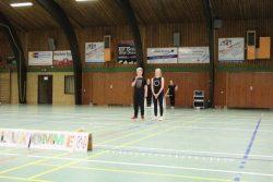 Tanzgruppe-2017.12.16-Nr-158-lfdNr-19