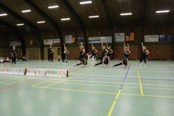Tanzgruppe-2017.12.16-Nr-161-lfdNr-22