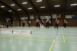 Tanzgruppe-2017.12.16-Nr-162-lfdNr-23
