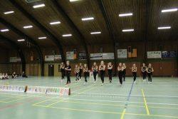 Tanzgruppe-2017.12.16-Nr-166-lfdNr-27