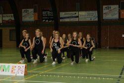Tanzgruppe-2017.12.16-Nr-168-lfdNr-29