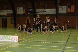 Tanzgruppe-2017.12.16-Nr-171-lfdNr-31