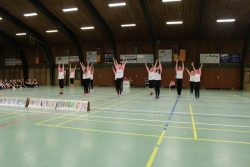 Tanzgruppe-2017.12.16-Nr-176-lfdNr-34