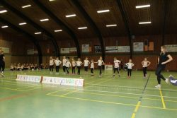 Tanzgruppe-2017.12.16-Nr-178-lfdNr-36