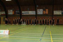 Tanzgruppe-2017.12.16-Nr-184-lfdNr-39