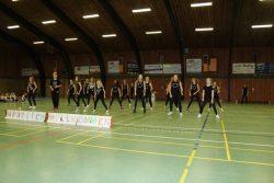 Tanzgruppe-2017.12.16-Nr-185-lfdNr-40