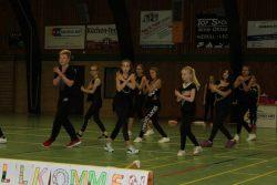 Tanzgruppe-2017.12.16-Nr-186-lfdNr-41