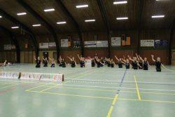 Tanzgruppe-2017.12.16-Nr-190-lfdNr-42