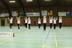 Tanzgruppe-2017.12.16-Nr-202-lfdNr-50