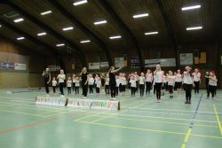 Tanzgruppe-2017.12.16-Nr-216-lfdNr-58